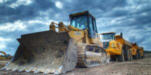 La minera Americas Gold and Silver pide al gobierno apoyo para el reinicio de labores de sus 300 trabajadores en Cosalá, Sinaloa