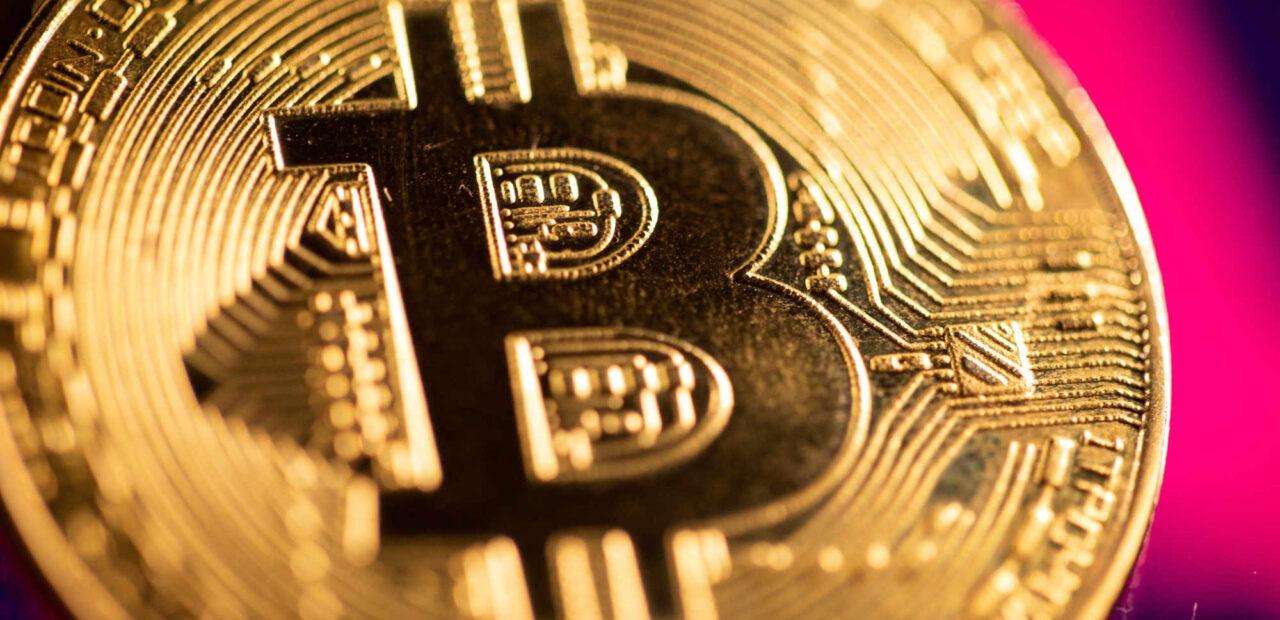 ganar bitcoin | Business Insider México