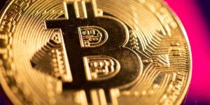 Este multimillonario de 29 años describe como llegó a ganar un retorno de 10% en operaciones de Bitcoins y otras criptomonedas