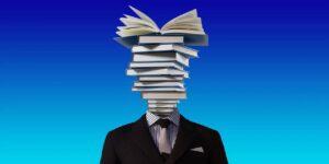 Reinventa tu posición actual en el trabajo y mantente vigente ante la automatización de los empleos