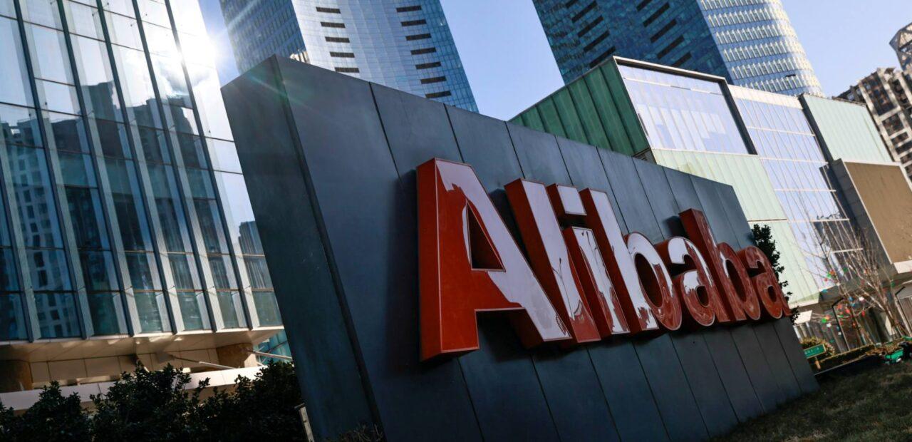 La multa contra Alibaba marca un récord en el combate a monopolios | Business Insider Mexico