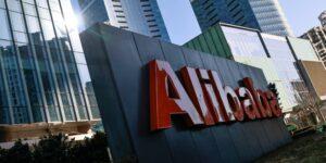 Alibaba recibe multa récord de 2,750 millones de dólares en China por violaciones a su política antimonopolio