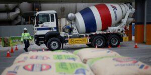 Cemex incrementa su presencia en Francia con adquisición de dos canteras de agregados