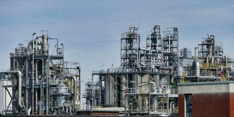 Cofece recomienda no aprobar la reforma a la ley de hidrocarburos