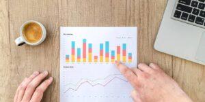 Si tus inversiones generaron rendimientos, esto es lo que deberías saber sobre la declaración anual 2021