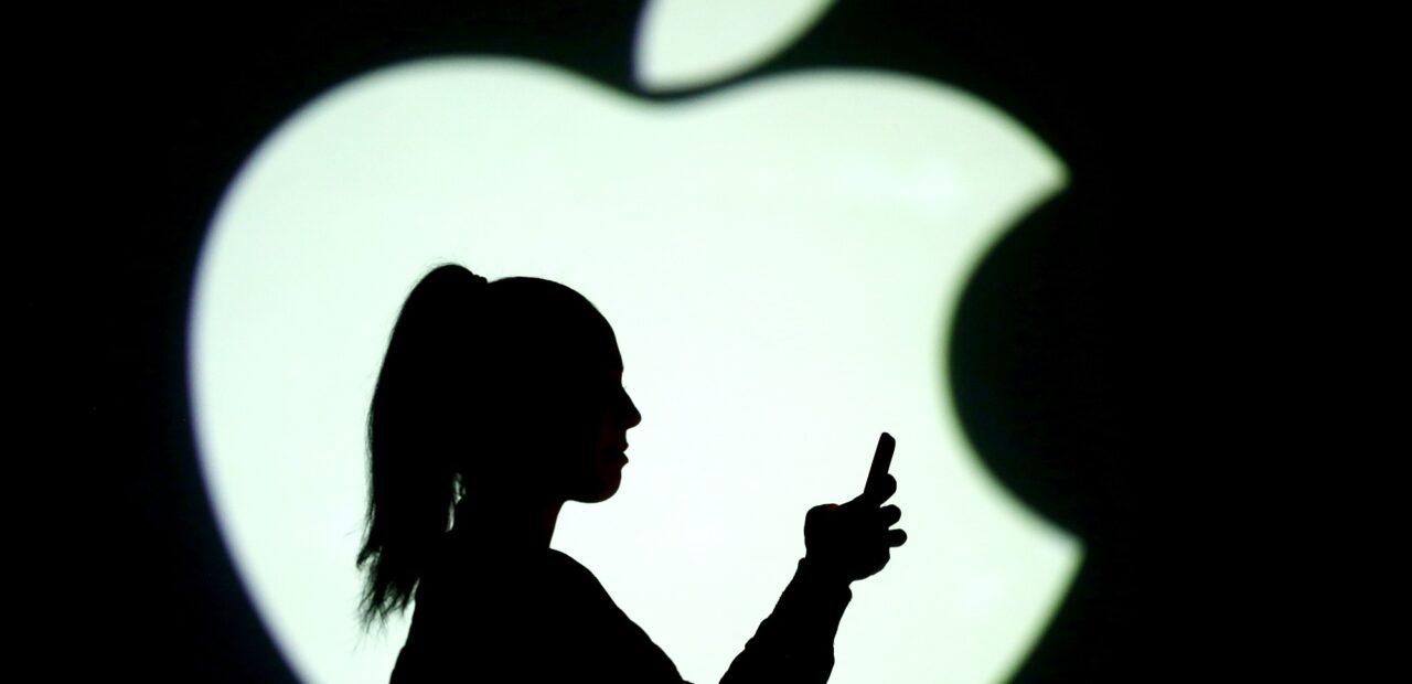 próximo evento Apple | Business Insider Mexico
