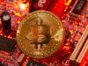regulación criptomonedas   Business Insider