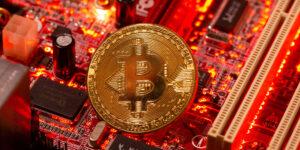 El CEO de la plataforma Kraken advierte campaña para endurecer regulación de Bitcoin y otras criptomonedas