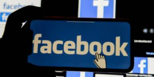 Ahora los usuarios podrán pedir a la Junta de Supervisión de Facebook que investigue casos de contenido problemático en la plataforma