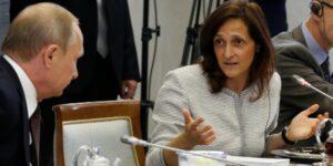 Por primera vez en 170 años, la agencia de noticias Reuters tendrá a una mujer como editora en jefe