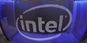 Intel augura un nuevo auge para las PC tras la pandemia y lanza nuevos procesadores para satisfacerlo