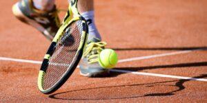 El tenista Franco Feitt es suspendido de por vida por amañar partidos
