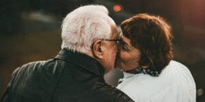 ¡Ay, el amor! Estas son las razones por las que se celebra el Día internacional del beso