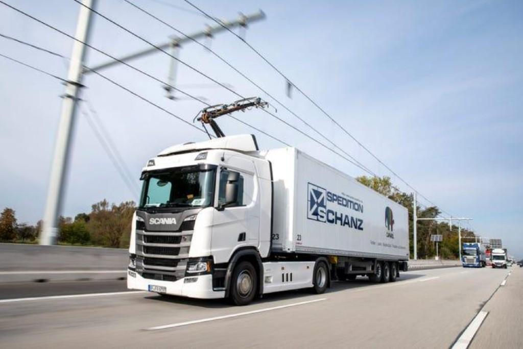 El futuro del transporte va más allá que autos eléctricos