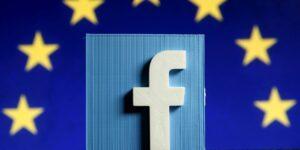 Facebook está bajo investigación en la UE por la filtración masiva de datos de 533 millones de personas, y podría enfrentar una multa de miles de millones de dólares