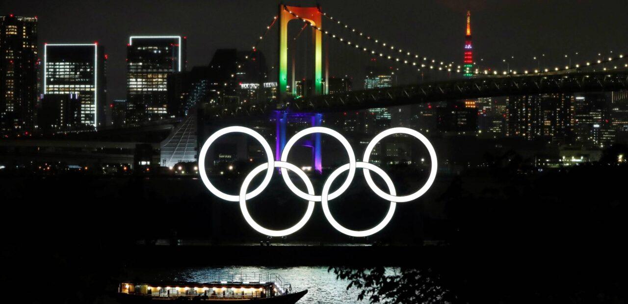 atletas Tokio | Business Insider Mexico