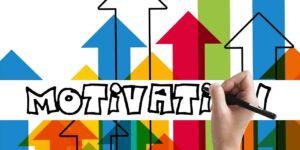 6 pasos para identificar tus gustos y motivaciones personales y así, encontrar el trabajo ideal