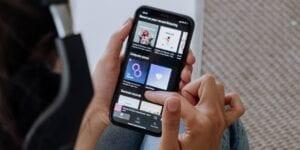 Cuánto ganan los cantantes más populares en Spotify —y cuáles son las canciones que generan mayores beneficios