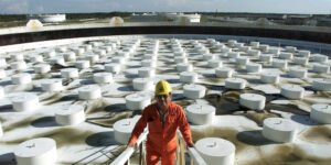 Estos son los cambios que propone la reforma de hidrocarburos que Morena y sus aliados aprobaron en la Cámara de Diputados