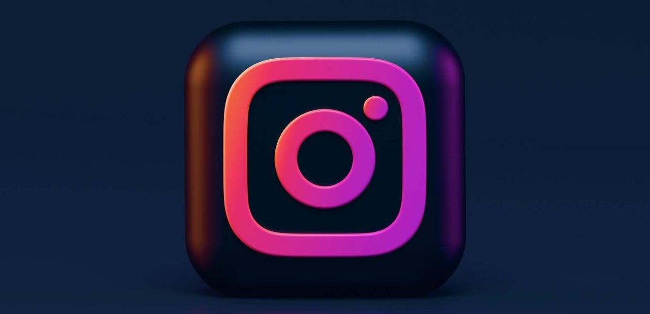 Instagram riesgos niños