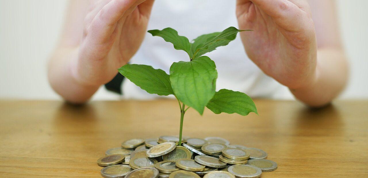 en que invertir en 2021 | Business Insider México
