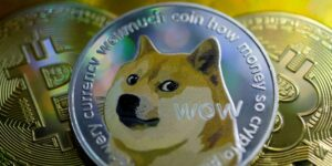 El cocreador de Dogecoin explica cómo la moneda 'parodia' se convirtió en un movimiento de miles de millones de dólares