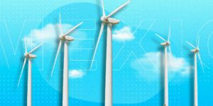 La revolución mundial de energía renovable ayudará a que la industria en México transcienda las reformas legales, confía una proveedora del sector