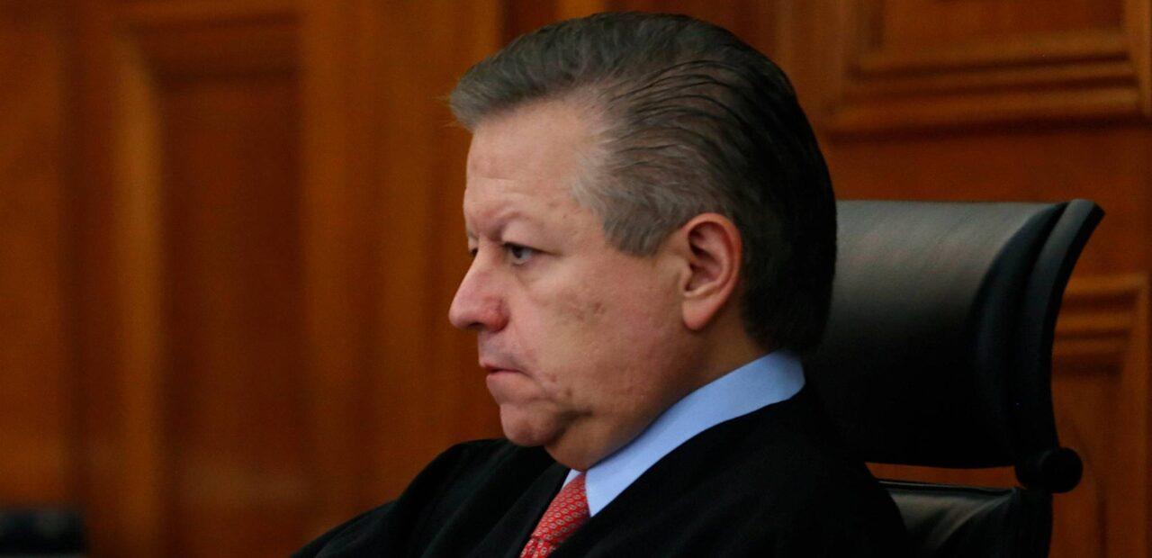 arturo zaldivar | Business Insider México