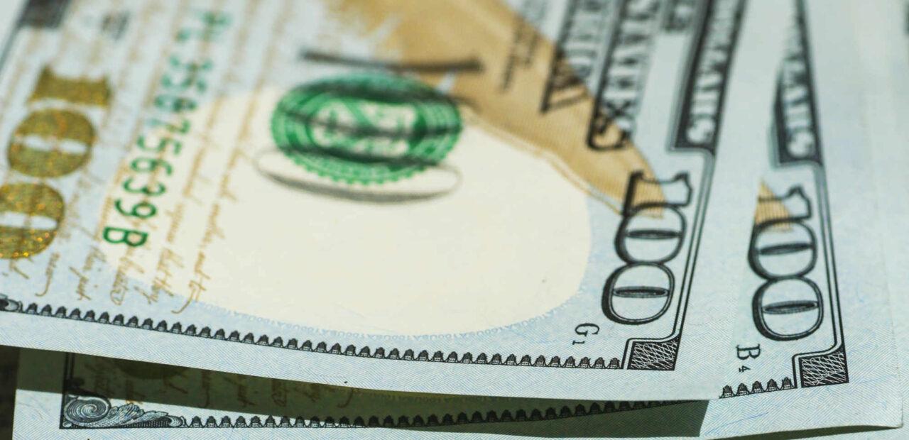 peso tipo de cambio | Business Insider México