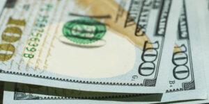 El dólar se ubica por debajo de los 20 pesos —la activación económica de Estados Unidos y China desata apetito por el riesgo