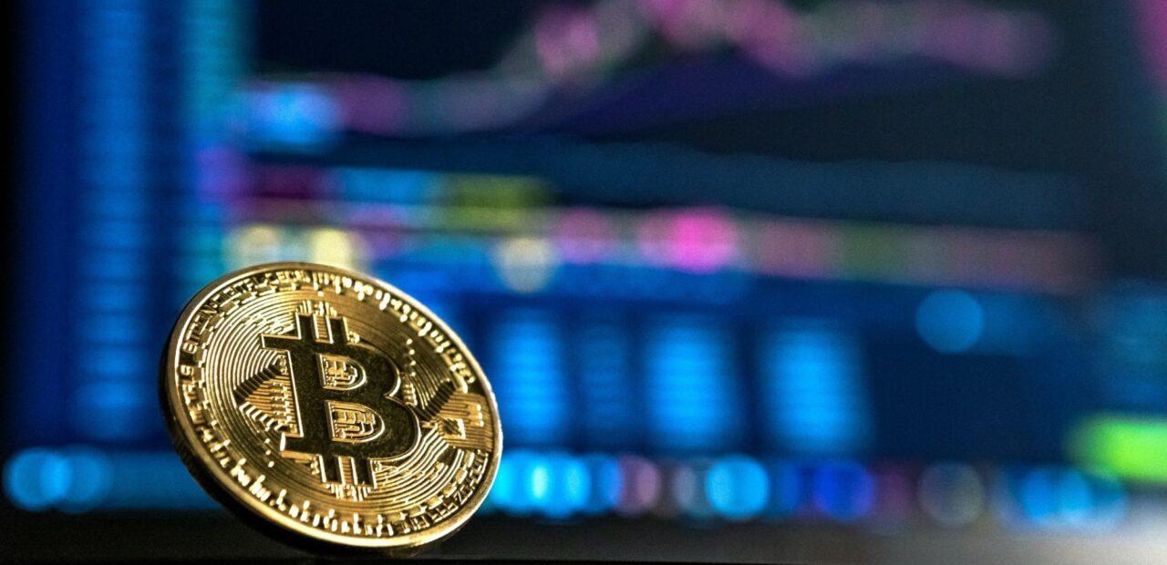 Turquía pone freno a los pagos con bitcoin y otras criptomonedas | Business Insider Mexico