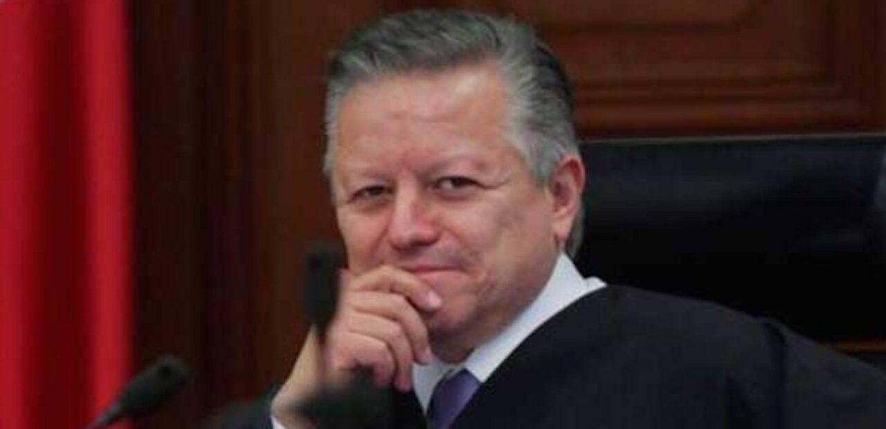 Arturo Zaldívar | Business Insider México