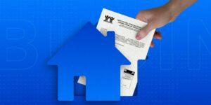 Los acreditados del Infonavit podrán pagar sus créditos hipotecarios en TELECOMM