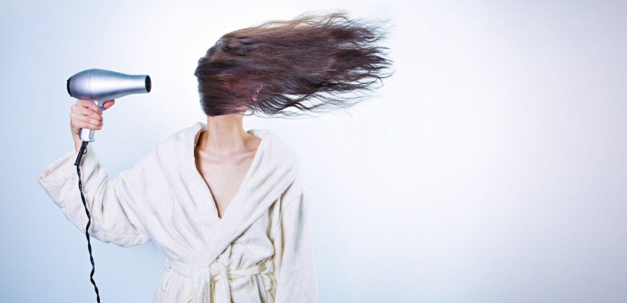 ¿Quieres un cabello largo? Estas son 5 opciones avaladas por la ciencia | Business Insider Mexico