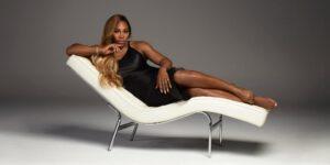 5 cosas que nos gustaría ver en la serie documental de Serena Williams