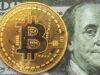 Coinbase bitcoin | Business Insider México