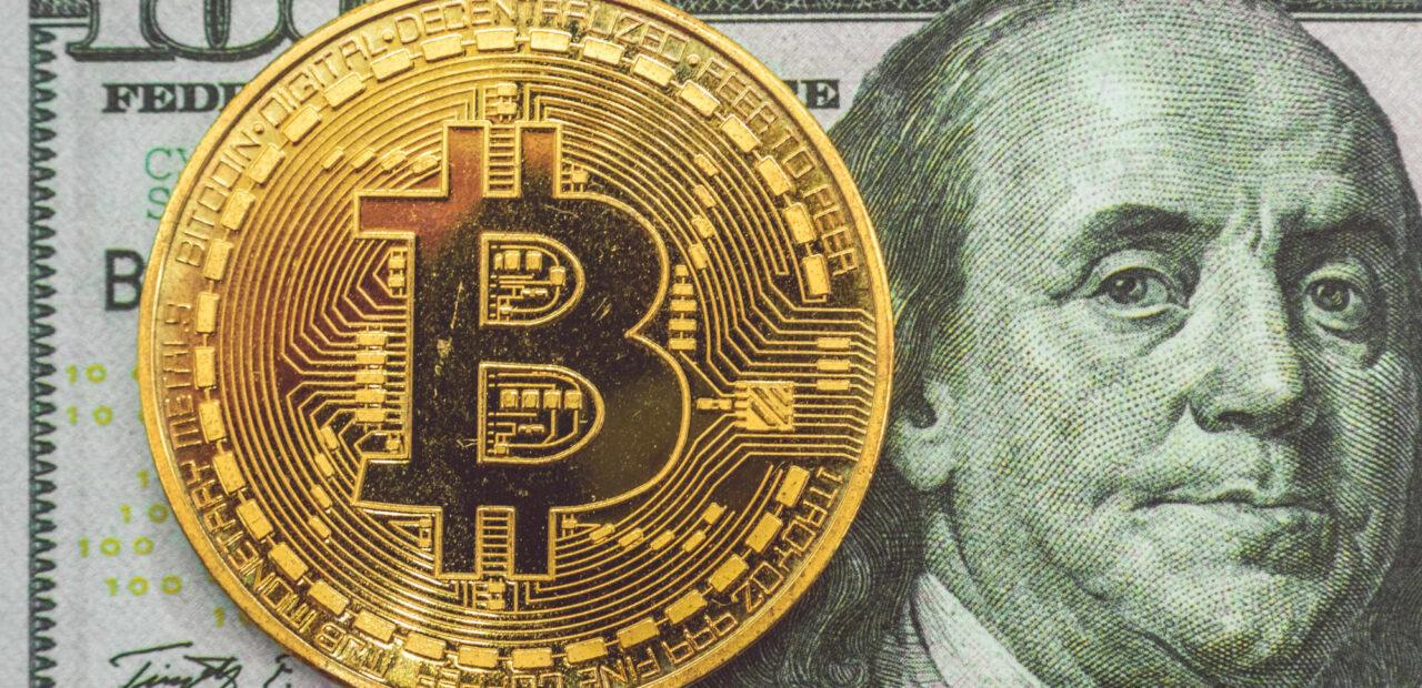 Coinbase bitcoin   Business Insider México