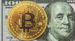 La OPI de Coinbase disparó aún más el precio de Bitcoin y otras criptomonedas, pero una caída sería positiva para la industria