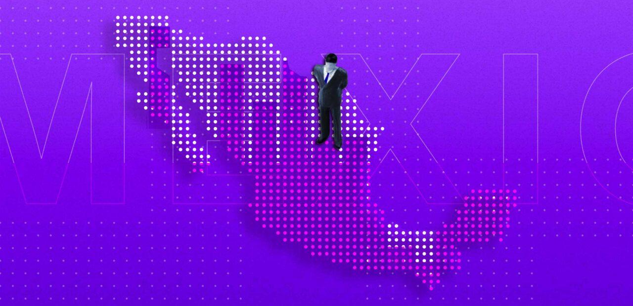 Inversión inseguridad | Business Insider México