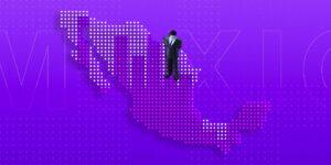 La inversión disminuye en México, pero una empresa  como LoJack prevé mayor crecimiento por los niveles de inseguridad