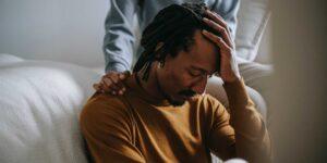 La prevención del suicidio es posible si se reconocen estos factores y la importancia de la salud mental