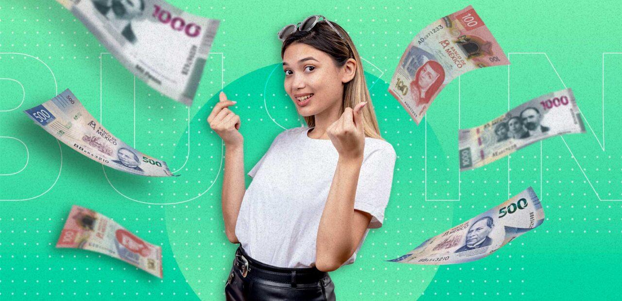 primer crédito   Business Insider México