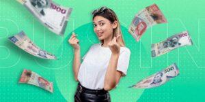 5 consejos para obtener tu primer crédito si no tienes historial