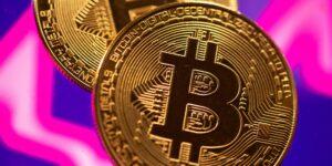 ¿Britcoin? Reino Unido considera emitir una nueva moneda digital apoyada por su banco central