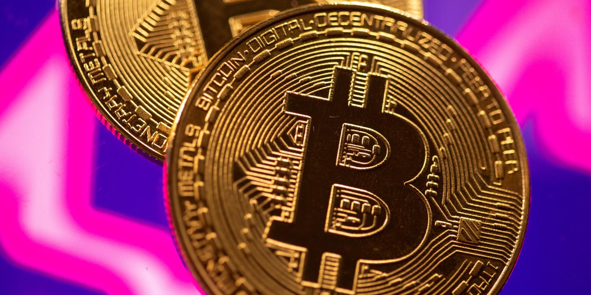 british cripto de schimb anti bitcoin