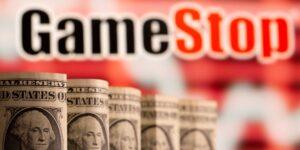 GameStop cambiará de CEO a más tardar en julio —un nuevo movimiento en el camino en su migración al comercio electrónico