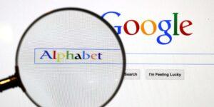 La inteligencia artificial que Google usa contribuye a la falta de comprensión de términos legales, muestra un nuevo estudio