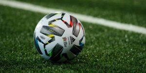 Qué es la Superliga de futbol europea —y por qué la FIFA y la UEFA están en contra de ella