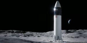 El contrato de SpaceX con la NASA provoca que otras figuras de la industria espacial busquen detalles sobre por qué la agencia solo eligió a la empresa de Elon Musk