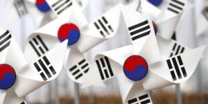 ¿Cómo es el servicio militar en Corea del Sur y por qué pone en peligro al k-pop?